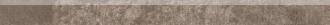 Castlestone Battiscopa Musk Nat. Ret. 00202