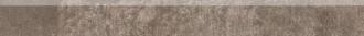 Castlestone Battiscopa Musk Nat. Ret. 00475