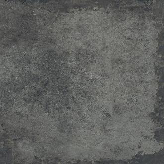 Castlestone Black Lap. Ret. 00135