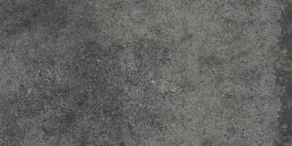 Castlestone Black Lap. Ret. 00148