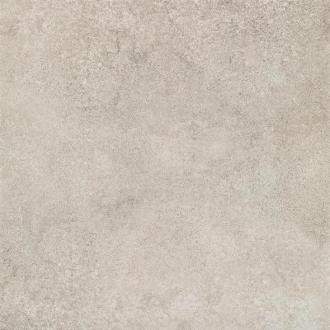 Castlestone Grey Lap. Ret. 00469