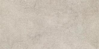 Castlestone Grey Nat. Ret. 01110