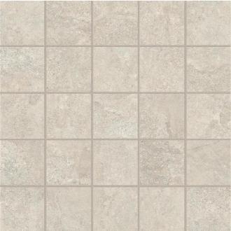 Castlestone Mosaico Grey 00161