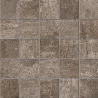 Castlestone Mosaico Musk 00162