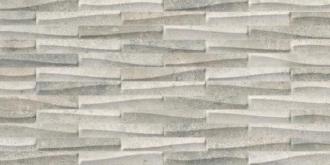 Castlestone Muretto Grey 00151