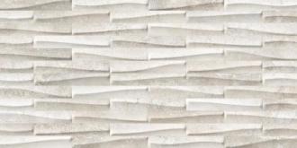 Castlestone Muretto White 00149