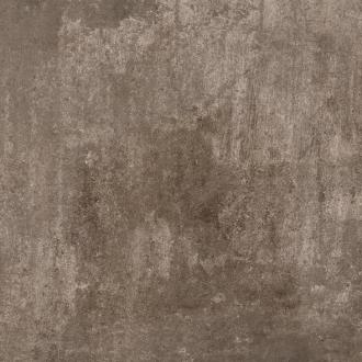 Castlestone Musk Lap. Ret. 00470