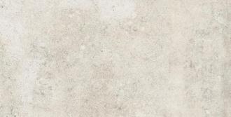 Castlestone White Lap. Ret. 01113