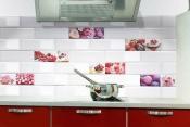 Плитка Absolut Keramika Candy Fruits