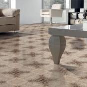Плитка Absolut Keramika Carpet