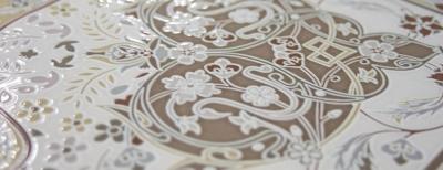 Плитка Absolut Keramika Creta