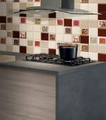 Плитка Absolut Keramika Cube Kitchen
