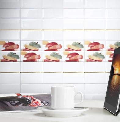 Плитка Absolut Keramika Fruit Mosaic