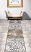 Плитка Absolut Keramika Legend