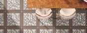 Плитка Absolut Keramika Roma