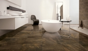 Плитка Acif (Emil Ceramica) Anthology Marble