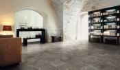 Плитка Acif (Emil Ceramica) Anthology Stone