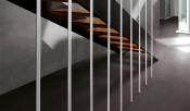 Плитка Acif (Emil Ceramica) Blocks