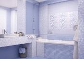 Плитка Altacera Blik Azul
