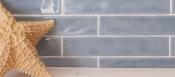 Плитка Amadis Brick Crackle