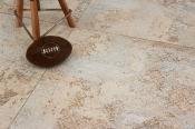 Плитка Aparici Carpet