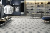 Плитка APE Carpet
