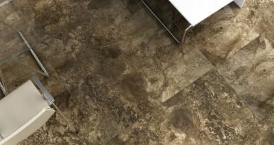 Плитка Aquanit Fossil