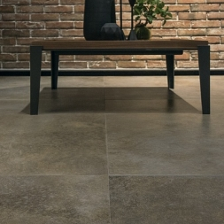 Stone Marble Brown
