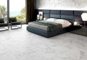 Плитка Argenta Carrara