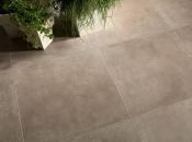 Плитка Ascot Cement