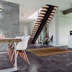 Design Lux