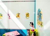 Плитка Azteca Disney Mickey&Friends