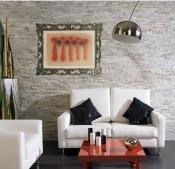 Плитка Azteca Kerstone