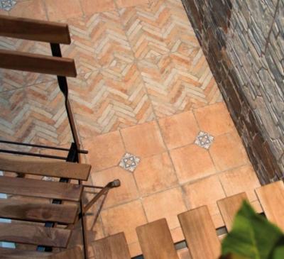 Плитка Azulejos El Mijares Aragon