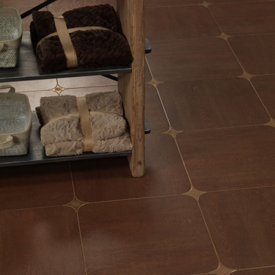 Плитка Azulev Copperwood