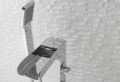 Плитка Azuvi Basalto
