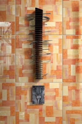 Плитка Bardelli Wallpaper