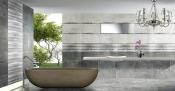 Плитка Brennero Concrete