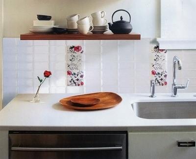 Плитка Cas Ceramica Biselado