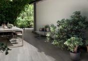 Плитка Casa Dolce Casa Wooden Tile