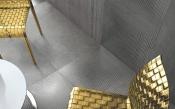 Плитка Casalgrande Padana Cemento