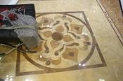 Плитка Ceracasa Ducale