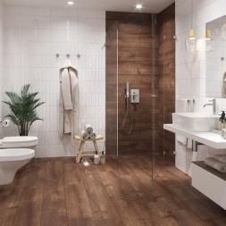 Wood Concept Rustic