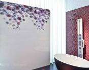 Плитка Colorker Shanghai
