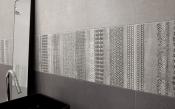 Плитка Dom Concretus