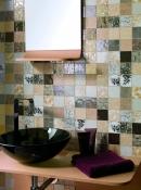 Плитка Dune Ceramica Ceramica Mosaico