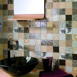Ceramica Mosaico