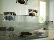 Плитка Dune Ceramica Cosmopolitan