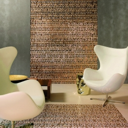 Materia Mosaics