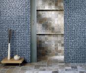 Плитка Dune Ceramica Mosaicos